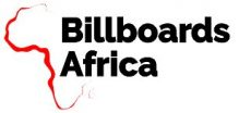 billboard manufacturing, billboard flighting, billboard relocations, billboard maintenance, billboard manufacturing pretoia, billboard manufacturing sandton, billboard manufacturing lanseria, billboard manufactring randburg, billboard manufacturing waterfall, billboard manufacturing centurion, billboard manufacturing honeydew, billboard manufacturing alberton, billboard manufacturing isando, billboard manufacturing boksburg, billboard manufacturing benoni, billboard manufacturing springs, billboard manufacturing kempton park, billboard manufacturing woodmead, billboard manufacturing soweto, billboard manufacturing braamfontein, billboard manufacturing durban, billboard manufacturing capetown, billboard manufacturing bloemfontein, billboard manufacturing gauteng, billboard manufacturing mpumalanga, billboard manufacturing polokwane, billboard manufacturing freestate, billboard manufacturing south africa, billboard manufacturing northwest, billboard manufacturing witbank, digital billboards, trailer billboards, shop billboards, building billboards, highway billboards, Billboards Africa, fabric banners, fabric display banners, table cloths, gazebos, wall banners, pull up banners, roll up banners, teardrop banners, sharkfin banners, telescopic banners, bunting, flags, election banners, campaign banners, banners, wedding banners, church banners, sale banners, opening soon banners, concert banners, Indoor displays. Displays. Banners. Banner stand. Billboards. Billboard clip frame. Brochure stand A3 podium. Brochure stand A4 z up. Brochure stand econo plus mesh. Brochure stand econo double volume. Brochure stand econo single volume. Brochure stand executive. Brochure stand line up. Brochure stand smart. Fabric stretch frame 16mm. Fabric stretch frame 32mm. Fabric stretch frame 42mm. Fabric stretch frames. Fabric stretch frame 45mm. Floating display. Desk flag. Hand held flag. Flag pole. A1 free stand. A1 floor stand. Floor stand easel. Floor stand life like. Poster stand. Spear stand. Tri banner. X banner. Hanging extrusion. Hologram brochure stand. Applicator. Light box. Overhead rotating banner. Picture frame. Point of sale table. Pull up banners. Chrome rola. Double rola. Econo rola. Executive rola. Slim rola. Single rola. Rola wrap. Scroll rola. Clip frames. Shutter frame. Shutter frame double sided. Slim rola a frame. Cloth banner wall. Exhibition graphic wall. Tube graphic wall. Wrap around & counter top,  Outdoor displays. A frame. A1 floor stand. Banner hoist. Banner stand. Banner tension mount. Billboard extrusion. Billboard large. Bunting. Flags. Car flag. Car wind sock. Car sun shade. Teardrop banners. Extreme flag. Telescopic flag. Pop up banner. Cluster flag base. Cross indoor base. Flag spinner base. Flat indoor base. Ground spike. Wall mount bracket. Flag pole. Flag with toggle and rope. Gazebo. Gazebo side panel. Pole banner mount. Umbrella. Parasol. Wind spinner,  Cloth print. Floor graphics. Hot encapsulation. Cold lamination. Uv liquid lamination. Magnetic decal. Paper print. Pvc mesh print. Pvc print. Pvc welding. Vehicle signage. Vehicle wrapping. Vinyl print. Wallpaper, Window graphic, billboard hanging johannesburg, billboard hanging pretoria, billboard hanging sandton, billboard hanging south africa, billboard hanging durban, billboard hanging capetown, billboard hanging bloemfontein, billboard hanging polokwane, billboard hanging mafikeng, billboard hanging nelspruit,  billboard hanging centurion,  billboard hanging randburg, billboard hanging rosebank, billboard hanging hyde park,  billboard hanging parktown, billboard hanging waterfall,  billboard repairs johannesburg, billboard repairs durban, billboard repairs capetown, billboard repairs bloemfontein, billboard repairs sandton, billboard repairs randburg, billboard manufacturing, billboard manufacturing johannesburg, backlit billboards, frontlit billboards, mall billboards, roadside billboards, billboards,  large format printing, banner printing, billboard hanging, construction billboards, construction sites, building wraps,  lift wraps, escalator wraps,  floor graphics, tradeshow branding, vehicle wraps, fleet wraps, wallpaper printing, contravision printing, digital printing, flatbed printing, banner printing johannesburg, banner printing sandton, banner printing midrand, banner printing randburg, banner printing pretoria, banner printing parktown, banner printing rosebank, banner printing polokwane, banner printing melrose arch, banner printing services, banner printing solutions, 24 hour banner printing, 24 hour printing, sameday banner printing, next day banner delivery, display banners, show banners, flag banners, gazebos, wall banners, pull up banners, sharkfin banners, telescopic banners, feather banners, pop up banners, table cloths, fabric banners, pvc banners, backlit banners, lantern banners, church banners, school banners, estate agents banners, sale banners, auction banners, anniversary banners, launch banners, election banners,  party banners, campaign banners, political party banners,