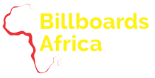 Billboards Africa, fabric banners, fabric display banners, table cloths, gazebos, wall banners, pull up banners, roll up banners, teardrop banners, sharkfin banners, telescopic banners, bunting, flags, election banners, campaign banners, banners, wedding banners, church banners, sale banners, opening soon banners, concert banners, Indoor displays. Displays. Banners. Banner stand. Billboards. Billboard clip frame. Brochure stand A3 podium. Brochure stand A4 z up. Brochure stand econo plus mesh. Brochure stand econo double volume. Brochure stand econo single volume. Brochure stand executive. Brochure stand line up. Brochure stand smart. Fabric stretch frame 16mm. Fabric stretch frame 32mm. Fabric stretch frame 42mm. Fabric stretch frames. Fabric stretch frame 45mm. Floating display. Desk flag. Hand held flag. Flag pole. A1 free stand. A1 floor stand. Floor stand easel. Floor stand life like. Poster stand. Spear stand. Tri banner. X banner. Hanging extrusion. Hologram brochure stand. Applicator. Light box. Overhead rotating banner. Picture frame. Point of sale table. Pull up banners. Chrome rola. Double rola. Econo rola. Executive rola. Slim rola. Single rola. Rola wrap. Scroll rola. Clip frames. Shutter frame. Shutter frame double sided. Slim rola a frame. Cloth banner wall. Exhibition graphic wall. Tube graphic wall. Wrap around & counter top,  Outdoor displays. A frame. A1 floor stand. Banner hoist. Banner stand. Banner tension mount. Billboard extrusion. Billboard large. Bunting. Flags. Car flag. Car wind sock. Car sun shade. Teardrop banners. Extreme flag. Telescopic flag. Pop up banner. Cluster flag base. Cross indoor base. Flag spinner base. Flat indoor base. Ground spike. Wall mount bracket. Flag pole. Flag with toggle and rope. Gazebo. Gazebo side panel. Pole banner mount. Umbrella. Parasol. Wind spinner,  Cloth print. Floor graphics. Hot encapsulation. Cold lamination. Uv liquid lamination. Magnetic decal. Paper print. Pvc mesh print. Pvc print. Pvc welding. 